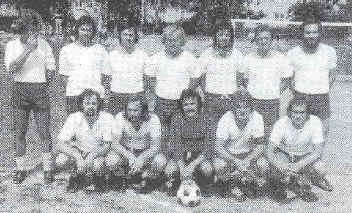 SC Batavia